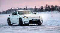 Nuevo Nissan 370Z: Potencia e innovación