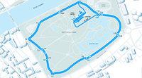 Se hace público el trazado del ePrix de Londres