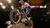 Llega la 38º edición del Trial Indoor de Barcelona