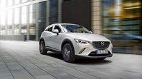 Toda una renovación para Mazda en Ginebra