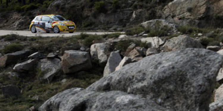 Un Tour de Corse en forma de maratón descartado