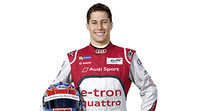 Loic Duval sustituirá a Oriol Serviá en Dragon Racing