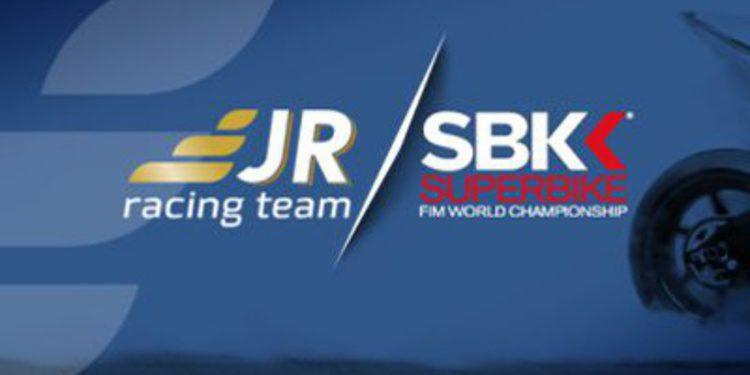 JR Racing suma una guerra interna a sus problemas