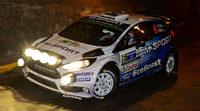 Toque de atención a la FIA tras el accidente de Ott Tänak