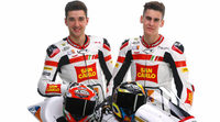 Temporada de ilusión para el San Carlo Team Italia