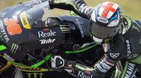 El gran reto de Magneti Marelli en MotoGP 2015