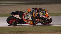 Primeras declaraciones del paddock de MotoGP en Losail