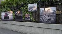 DS celebra su 60 aniversario con una exposición