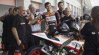 Conclusiones finales del test de MotoGP en Losail