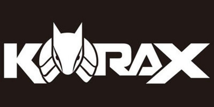 Korax mantiene su asociación con MXGP