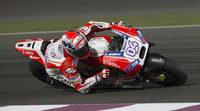Opinión: Ducati tiene el nivel y molde de campeón