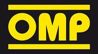 Importantes premios en el Trofeo OMP TCR en 2015
