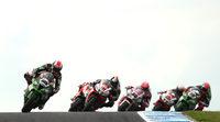 El Mundial de Superbikes viaja a Tailandia con los ojos cerrados