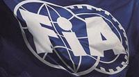 La FIA anuncia la creación de la Copa del Mundo de GT