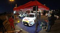 Nil Solans estará en la 208 Rally Cup 2015 en Francia