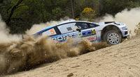 EE.UU. llama a la puerta del WRC... y se pilla los dedos