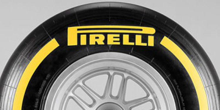 Pirelli pasa a manos chinas