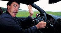 Jeremy Clarckson no seguirá más en Top Gear