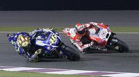 Así está el Mundial de MotoGP 2015 tras el GP de Catar