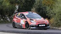 Oreca regresa al WRC con fuerza e ilusión