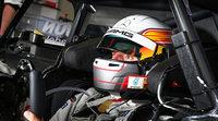 Dani Juncadella estará en las Blancpain Endurance Series