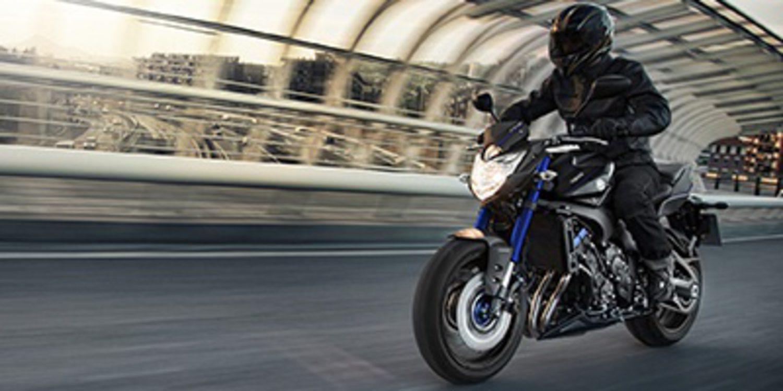 Yamaha, la marca más fiable