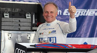 Liqui Moly Team Engstler se unirá a las TCR Asia Series
