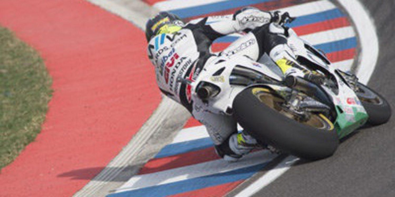 ¿Cómo fue el GP de Argentina de MotoGP para los pilotos?