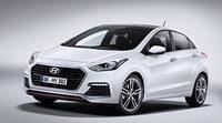 Repasamos el nuevo Hyundai i30 Turbo