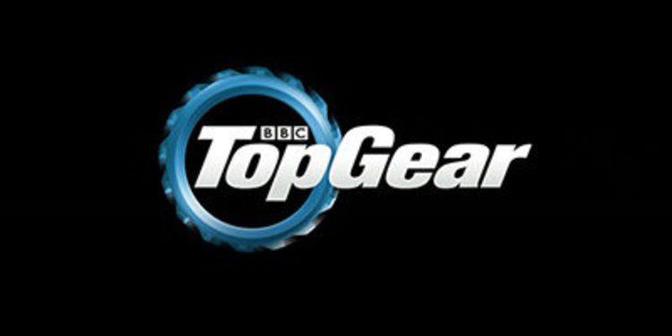 Top Gear ya tiene nuevos presentadores según The Sunday