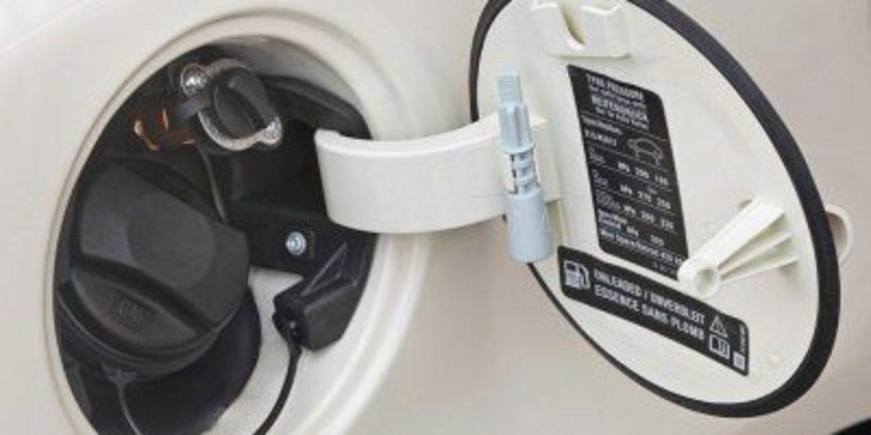 Opel propone el GLP como alternativa al combustible fósil