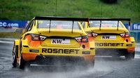 Lada alineará dos coches en Nurburgring