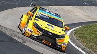Directo: Sesión clasificatoria del WTCC en el Nurburgring Nordschleife