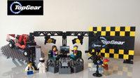 El Kit de Lego de Top Gear podría convertirse en realidad
