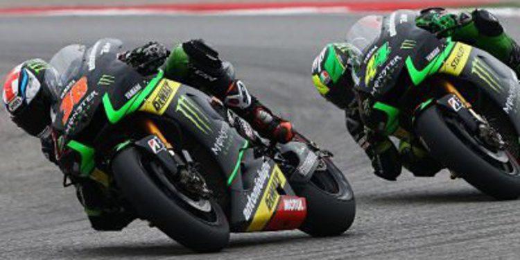 Pol Espargaró y Bradley Smith disputarán las Ocho Horas de Suzuka