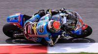 Tito Rabat vence el GP de Italia de Moto2