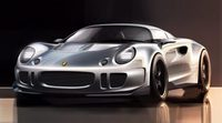 La visión del Lotus Elise del director de diseño de Jaguar
