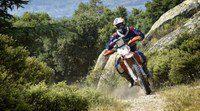 Matthias Walkner y Rafal Sönik ganan el Sardegna Rally Race 2015