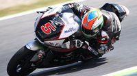 Zarco se anota el GP de Cataluña de Moto2