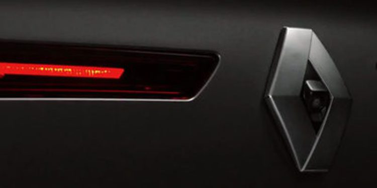 Nuevo Renault Talisman, ¡Hasta siempre Renault Laguna!