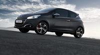 Analizamos al nuevo Peugeot 208 GTI