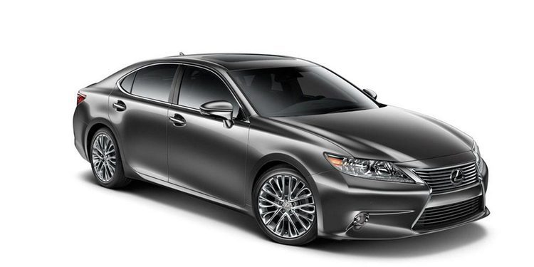 La NHTSA investiga a Toyota por aceleraciones repentinas