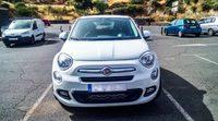 Nuevo Fiat 500X gasolina 1.6 110 CV 4x2, análisis y gama