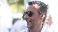 La FIA admite al WTCC y al DTM en el sistema de puntos para la Superlicencia