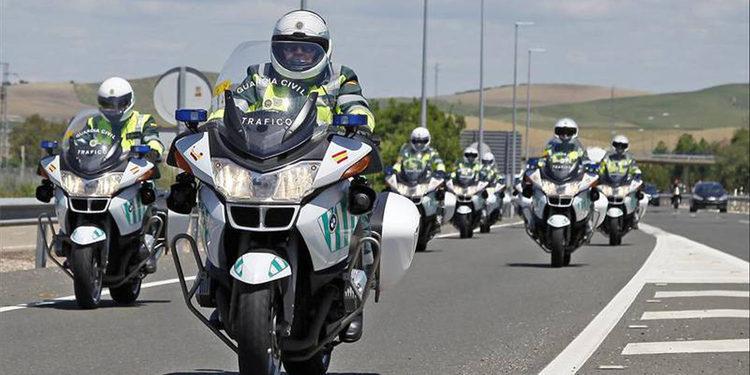 4 de cada 10 condenas, relacionadas con delitos contra la seguridad vial