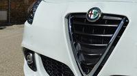 EL SUV de Alfa Romeo se desvelará en 2016