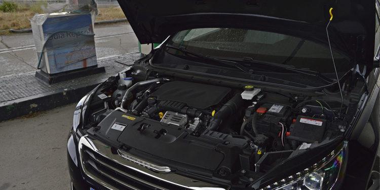 Gasolineras baratas: ¿estás dañando tu motor?