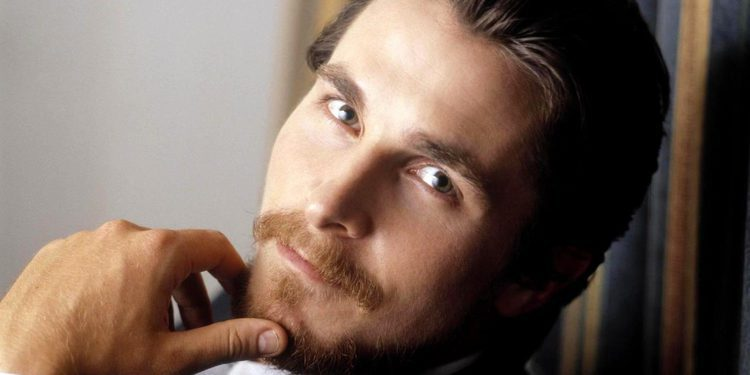 Christian Bale hará de Enzo Ferrari en una película