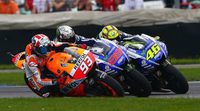 Detalles de Silverstone, horarios y mirada a 2014