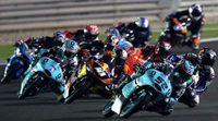 Previa del GP de Gran Bretaña de Moto3 en Silverstone